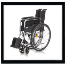 Запчасти для инвалидных колясок